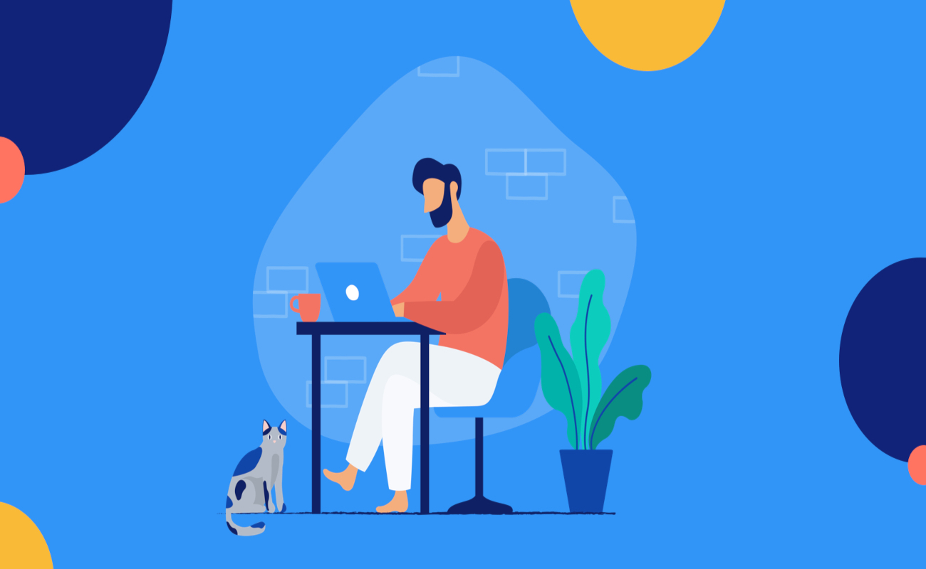 Tips for Onboarding Remote Workers