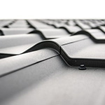 Image for Roofing