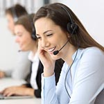 Image for Telemarketing